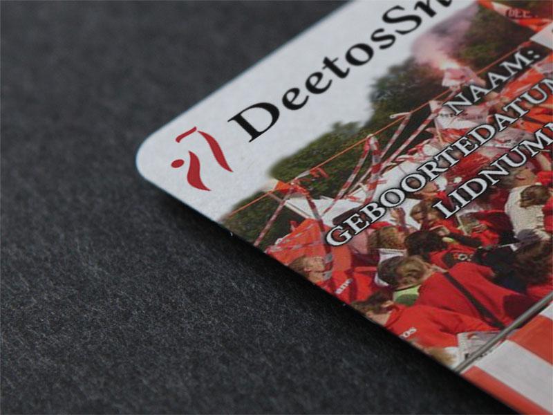 DeetosSnel Magazine