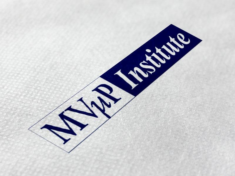 MVMP Logo