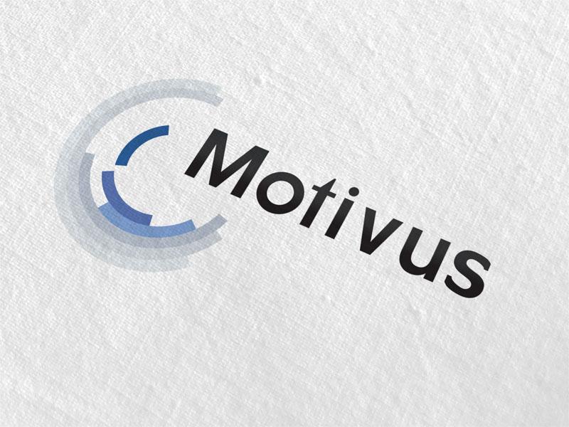 Motivus Logo
