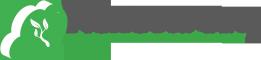 newsourcing-logo