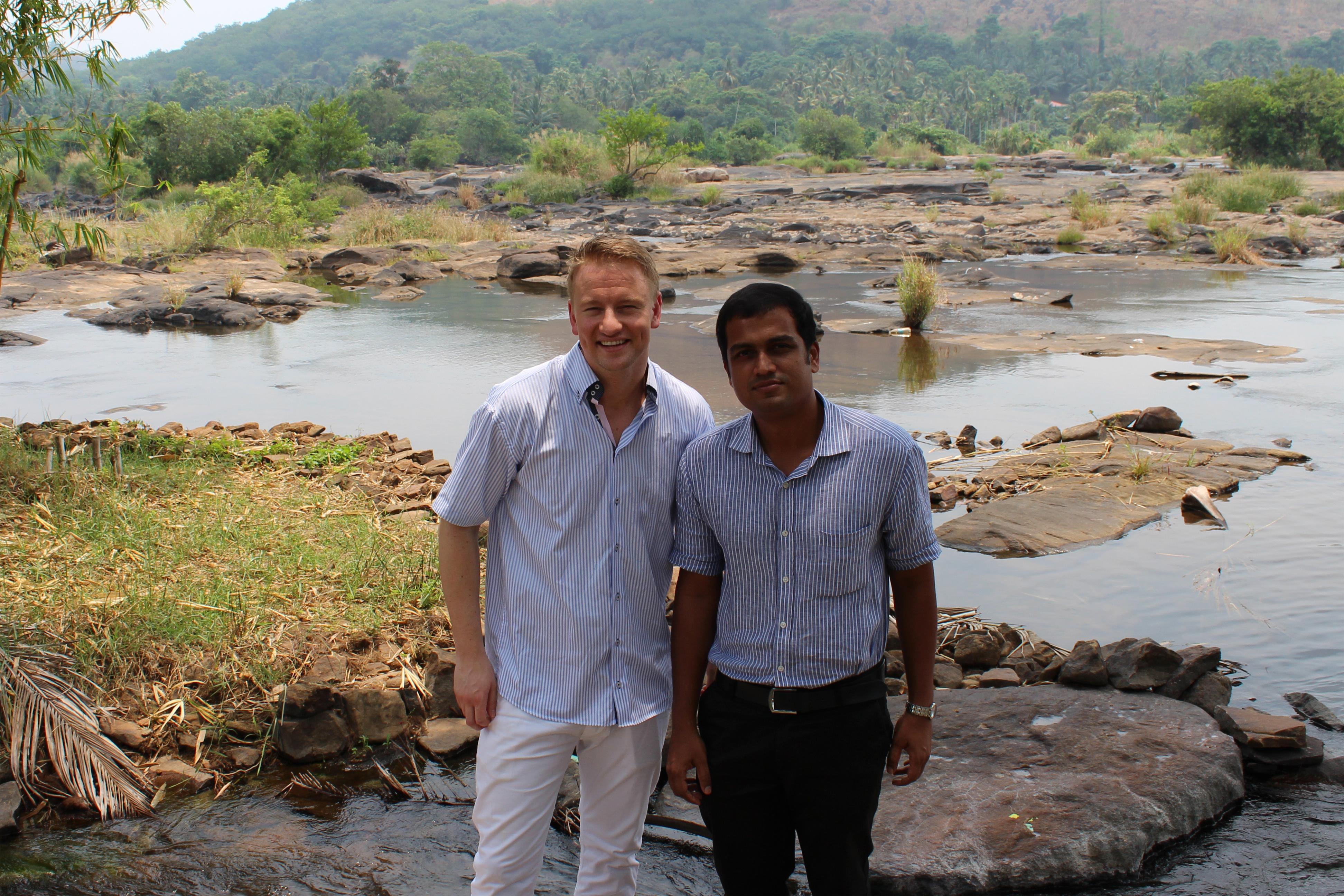 Sebastian-en-Indiase-partner-Newsourcing